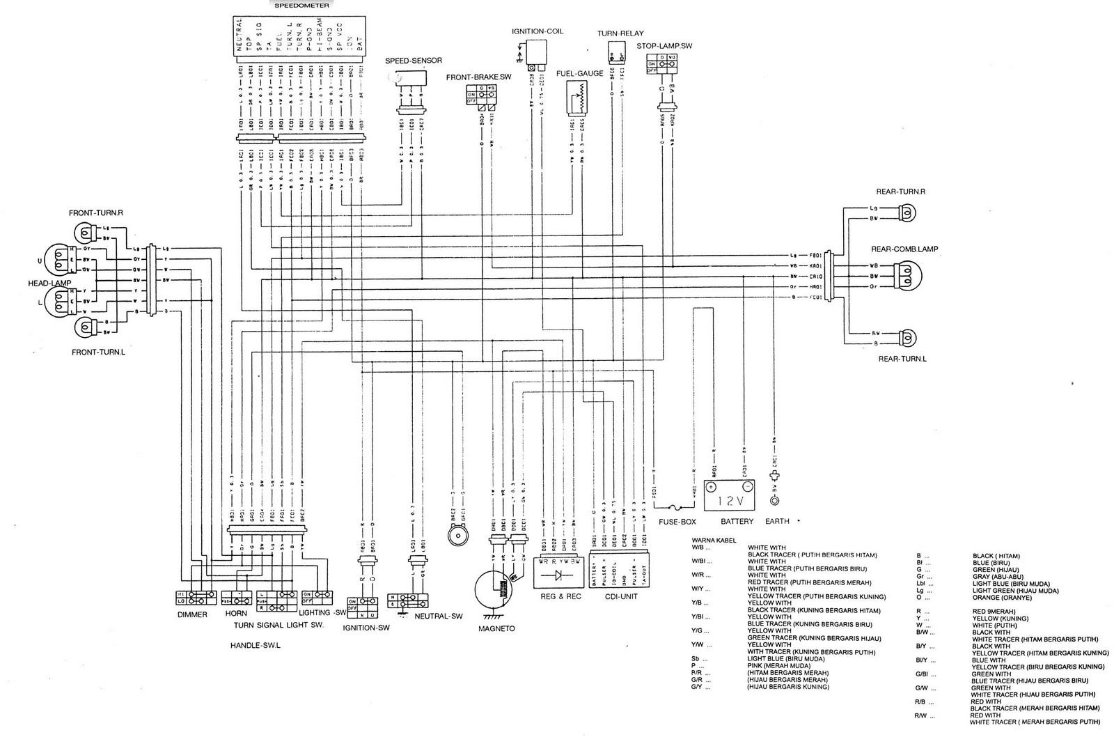 Nk 6255 Wiring Diagram Vixion Schematic Wiring