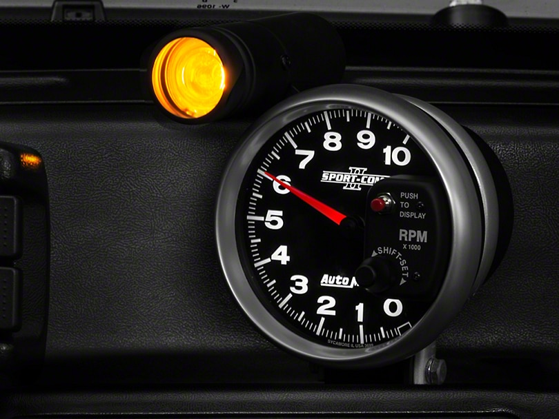 Awesome Auto Meter Tach Wiring Diagram Auto Meter Street Tach Wiring Diagram Wiring Cloud Mousmenurrecoveryedborg