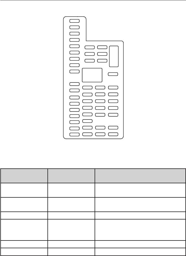 2013 Ford Police Interceptor Fuse Box Location Wiring Motorola Diagram Alternator 9db2lj2b58 Ad6e6 Yenpancane Jeanjaures37 Fr