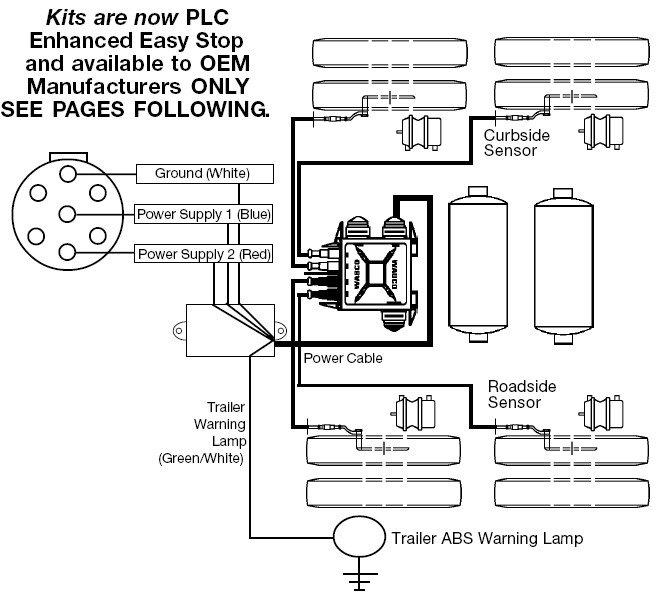 meritor abs wiring diagram power cord ck 5005  navistar international dt466 wiring diagrams schematic wiring  navistar international dt466 wiring