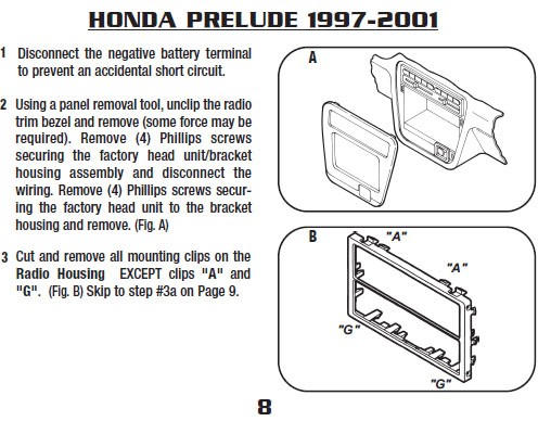 93 Honda Prelude Wiring Diagram from static-assets.imageservice.cloud
