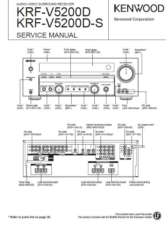 vm1781 kenwood kdc mp345u wiring diagram fixya kenwood
