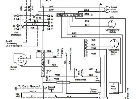 Heil Wiring Schematic 2008 Chevy Aveo Wiring Diagram Bullet Squier Bmw1992 Warmi Fr