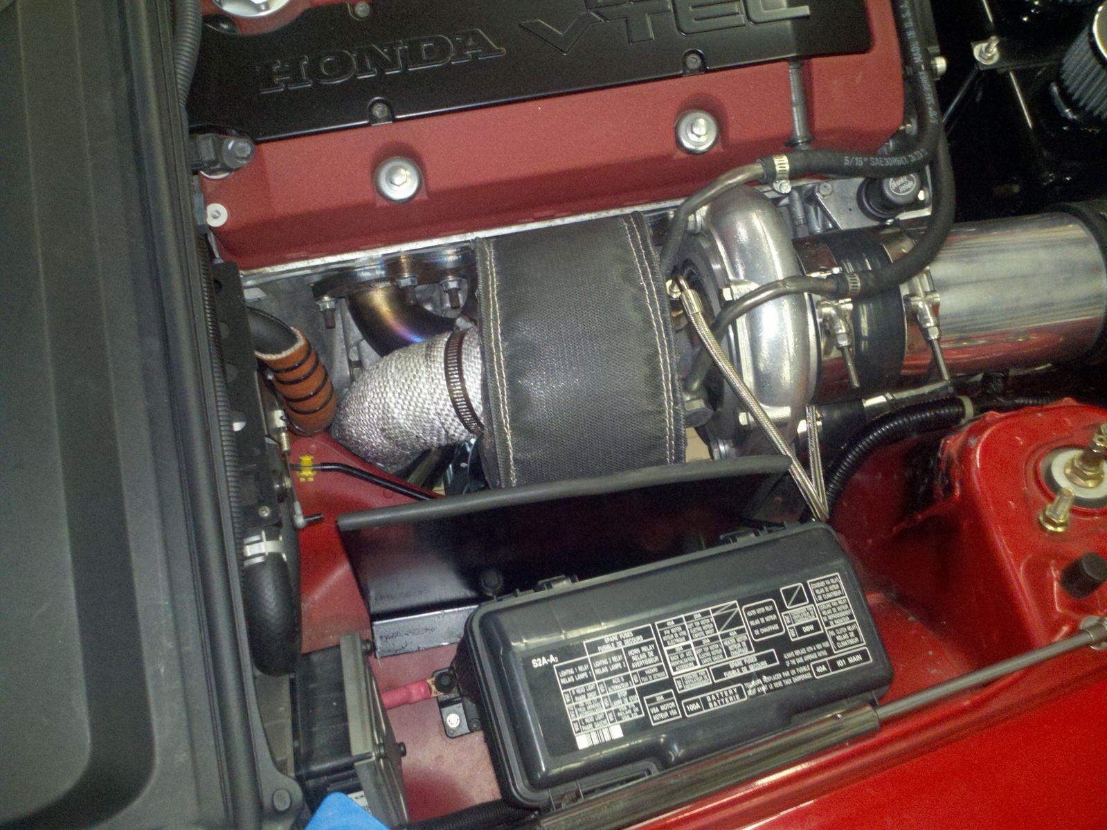 s2000 fuse box relocation lf 3960  honda s2000 interior fuse box in addition battery  lf 3960  honda s2000 interior fuse box