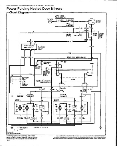 the honda civic radio wiring diagram for 1992 zm 6550  1992 honda civic stereo wiring harness free diagram  1992 honda civic stereo wiring harness