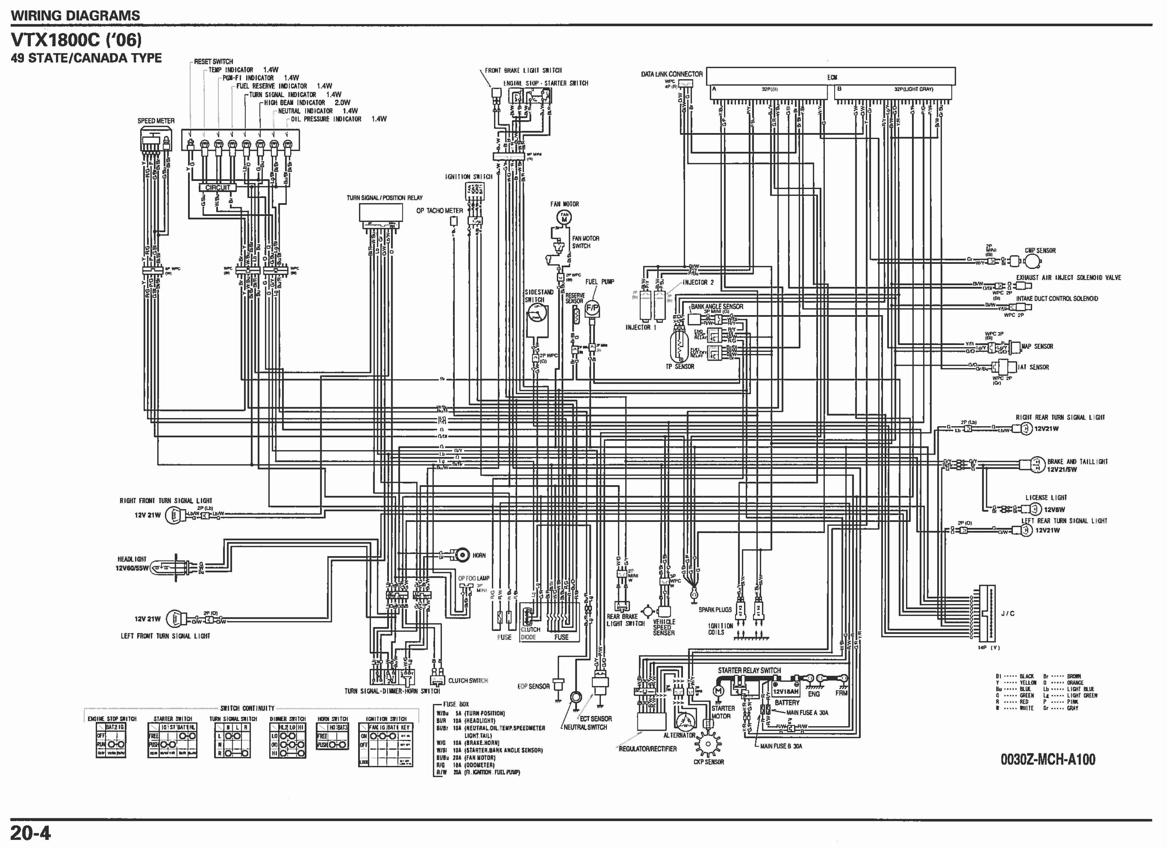 [DIAGRAM_38ZD]  NG_7079] Honda Gl1800 Engine Diagram Download Diagram | 2016 Goldwing Wiring Diagram |  | Hison Xeira Eumqu Taliz Abole Nekout Dext Rally Weveq Botse Amenti Vulg  Shopa Mohammedshrine Librar Wiring 101