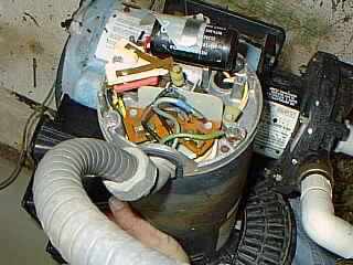 NZ_6884] Hayward Super Pump Wiring Diagram Wiring Diagram | Hydrodynamic 1081 Pool Pump Wiring Diagram |  | Ginia Hist Denli Mohammedshrine Librar Wiring 101