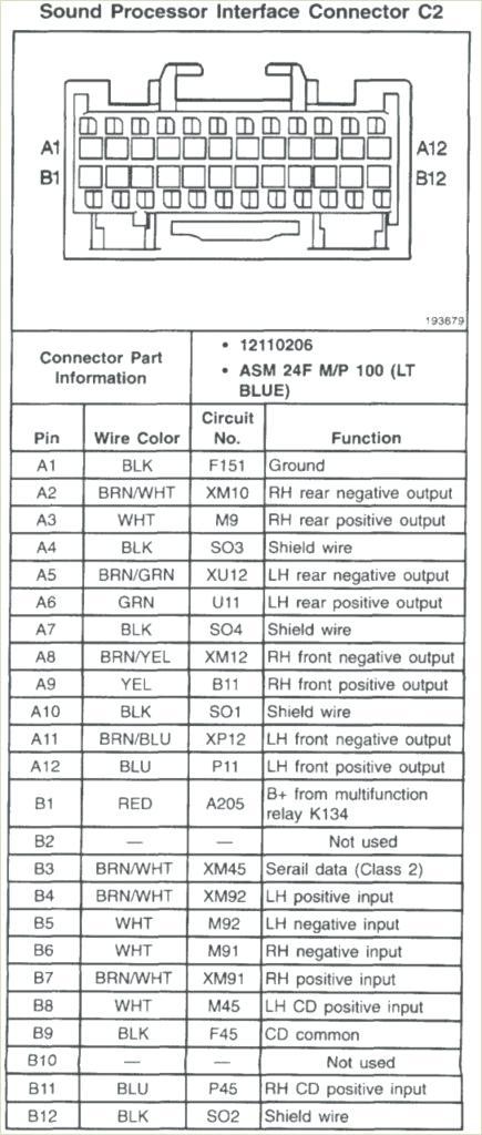 Wiring Diagram Kenwood Kdc 138 Data Wiring Diagram