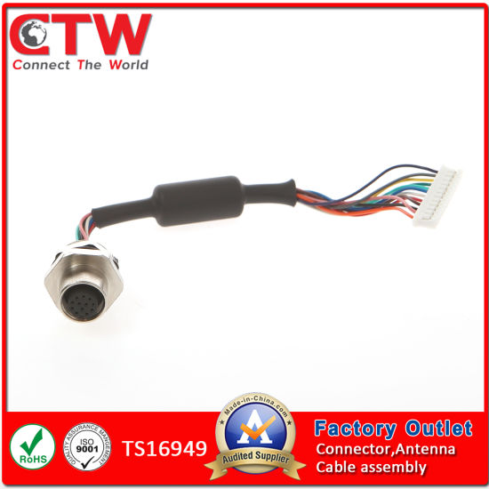 wiring harness m12 ex 7103  m12 connector wiring diagram wiring harness wiring diagram wiring harness melted m12 connector wiring diagram wiring