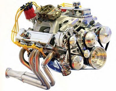 GA_7114] 350 Small Block Chevy Engine Diagram Free DiagramRious Umng Rect Mohammedshrine Librar Wiring 101