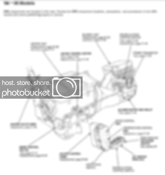2012 honda civic fuse diagram ft 9805  further honda gc160 engine parts diagram furthermore 2012 2012 honda civic hybrid fuse diagram honda gc160 engine parts diagram