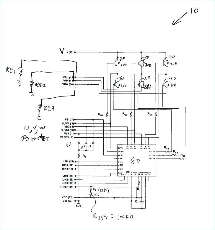 1081 Pool Motor Wiring Diagram -1996 Jeep Cherokee Radio Wiring Color  Diagram   Begeboy Wiring Diagram Source   Hydrodynamic 1081 Pool Pump Wiring Diagram      Begeboy Wiring Diagram Source