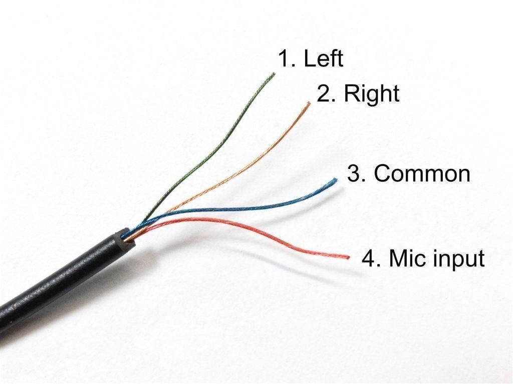 phone headset wiring  diagram vm 1511  headset wiring diagram 3 wire free diagram  vm 1511  headset wiring diagram 3 wire