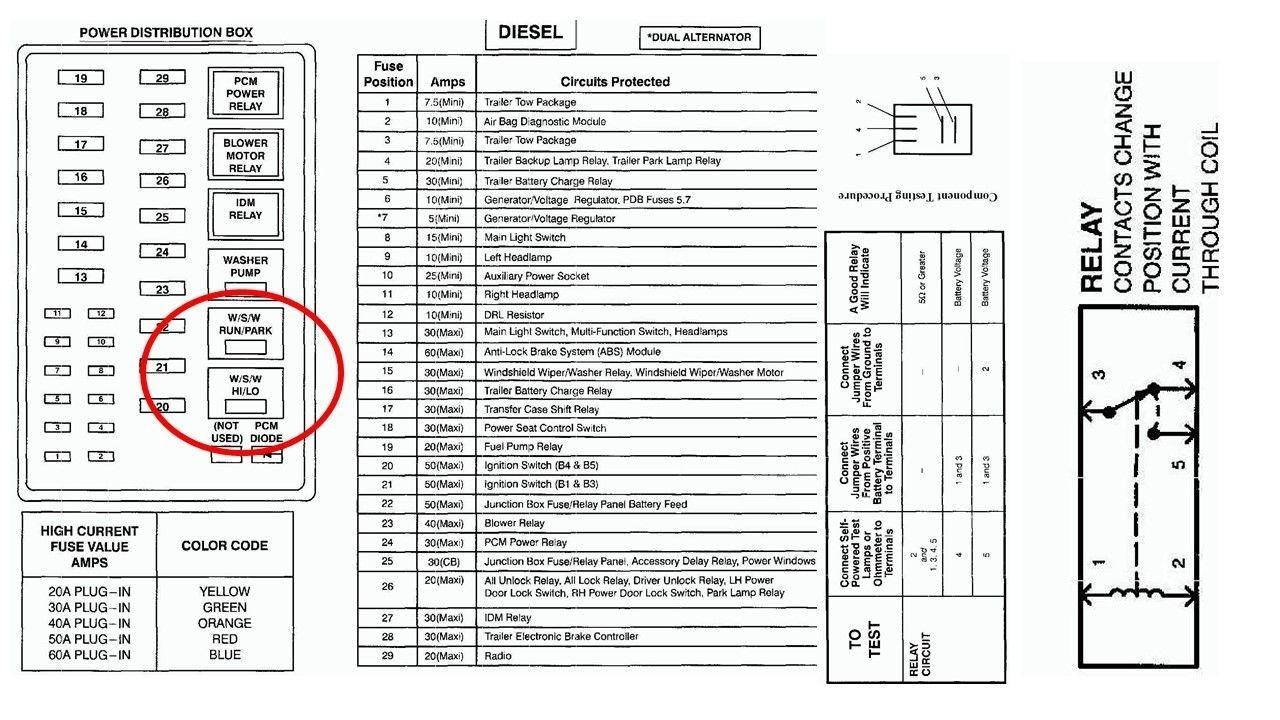 Bt 3676 Howtorepairguidecom Vacuum Diagram For On Ford Van Free Diagram