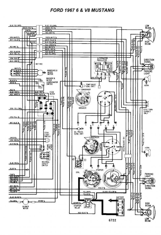 Awe Inspiring 67 Shelby Wiring Diagram Basic Electronics Wiring Diagram Wiring Cloud Filiciilluminateatxorg