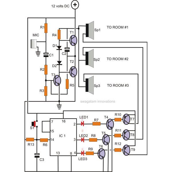 Pleasing Talk Microphone Wiring Diagram Get Free Image About Wiring Diagram Wiring Cloud Staixaidewilluminateatxorg