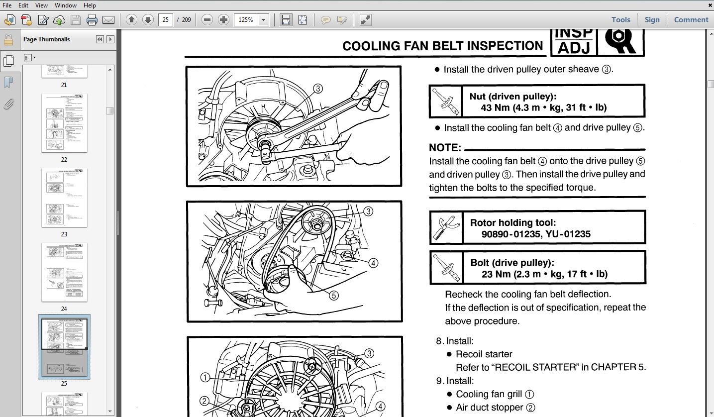 yamaha kodiak wiring diagram free download schematic zb 0292  yamaha kodiak wiring diagram furthermore on 1998 yamaha  zb 0292  yamaha kodiak wiring diagram