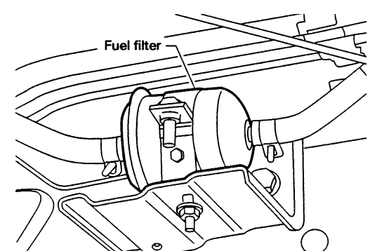 2011 Nissan Altima Fuel Filter Wiring Diagram Search A Search A Lechicchedimammavale It