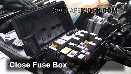 Tremendous 2011 Dodge Nitro Fuse Box Location Wiring Schematic Diagram 3 Wiring Cloud Mousmenurrecoveryedborg