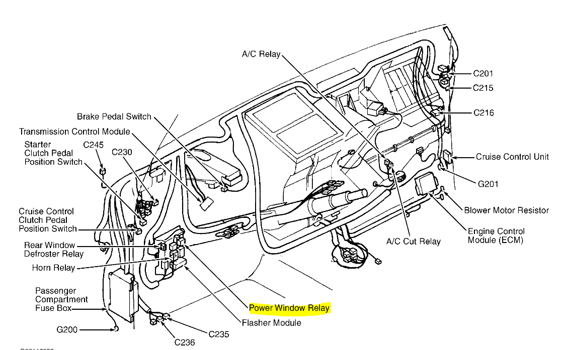 2007 Kia Sportage Wiring Diagram from static-assets.imageservice.cloud