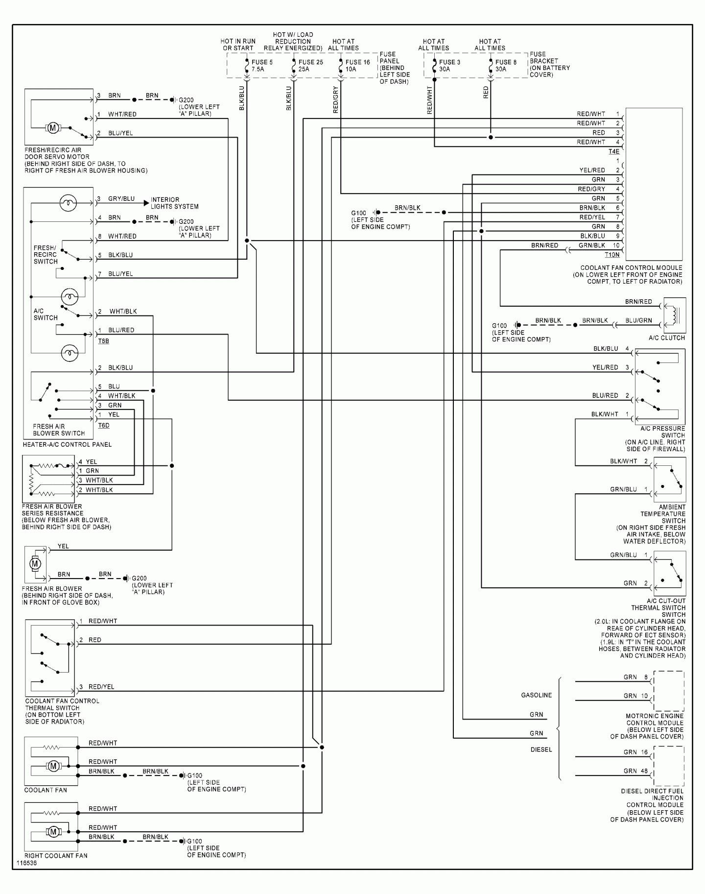 2011 Jetta Radio Wiring - Honda Fit Wiring Diagram Dimmer for Wiring Diagram  SchematicsWiring Diagram Schematics