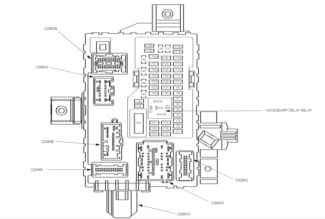 Th 8349 Cx 7 Wiring Harness On 2011 Mazda Moreover Engine Vacuum Line Diagram Schematic Wiring