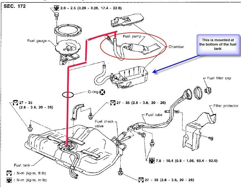 OA_3959] 2011 Nissan Rogue Fuel Filter Wiring DiagramSyny Inrebe Mohammedshrine Librar Wiring 101