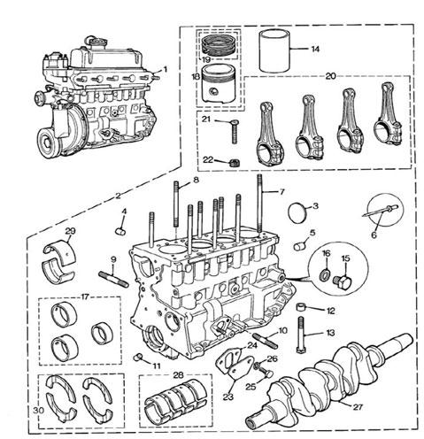 RR_4068] 2011 Mini Cooper Engine Diagram Schematic WiringOver Ommit Benkeme Mohammedshrine Librar Wiring 101