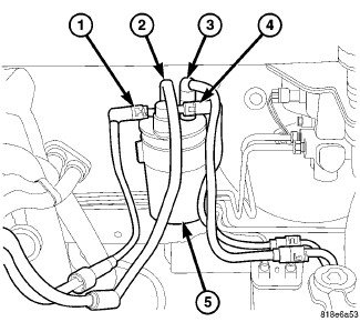 dn_5103] jeep fuel filter housing download diagram  isop brece ivoro expe iness hendil mohammedshrine librar wiring 101