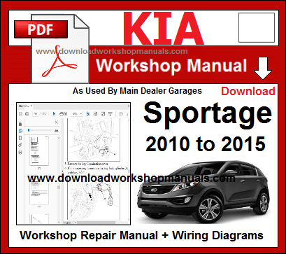 2010 kia sportage wiring diagram wm 8847  kia sportage wiring diagram 2011 wiring diagram  wm 8847  kia sportage wiring diagram