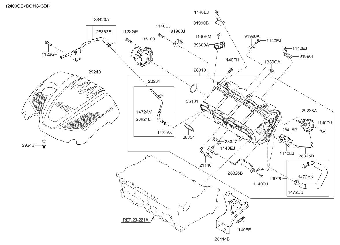 2011 kia sorento engine schematics - wiring diagrams violation  return-affair - return-affair.donatorisangueospedalegrassi.it  return-affair.donatorisangueospedalegrassi.it
