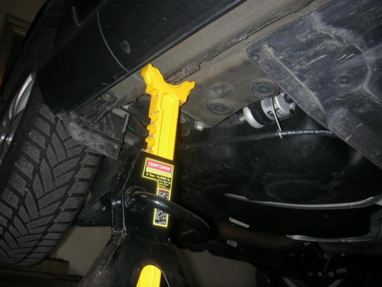 Awe Inspiring Replace Fuel Filter Vw Golf 5 V Tsi Michael Anastasiou Michael Wiring Cloud Uslyletkolfr09Org