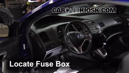 honda civic si 2012 fuse box wh 4049  2006 honda civic si fuse box download diagram  honda civic si fuse box download diagram