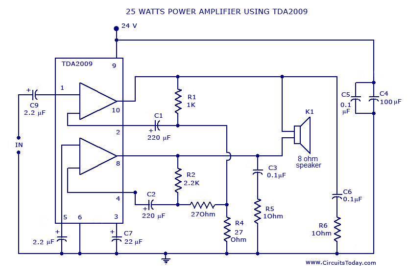 Surprising 015Watt Amplifier Schematic Circuit Diagram Template Wiring Cloud Xempagosophoxytasticioscodnessplanboapumohammedshrineorg