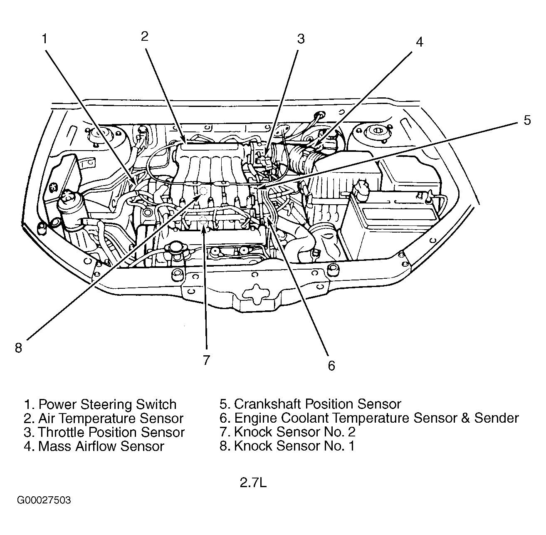 santa fe wiring diagrams 2001 wt 4984  hyundai tucson engine diagram together with 2002 hyundai  wt 4984  hyundai tucson engine diagram