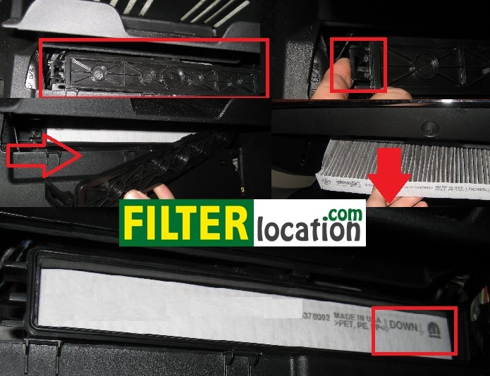 [SCHEMATICS_4NL]  WH_7639] 1998 Jeep Fuel Filter Download Diagram | 2015 Jeep Wrangler Fuel Filter |  | Xeira Ostom Orsal Trons Mohammedshrine Librar Wiring 101