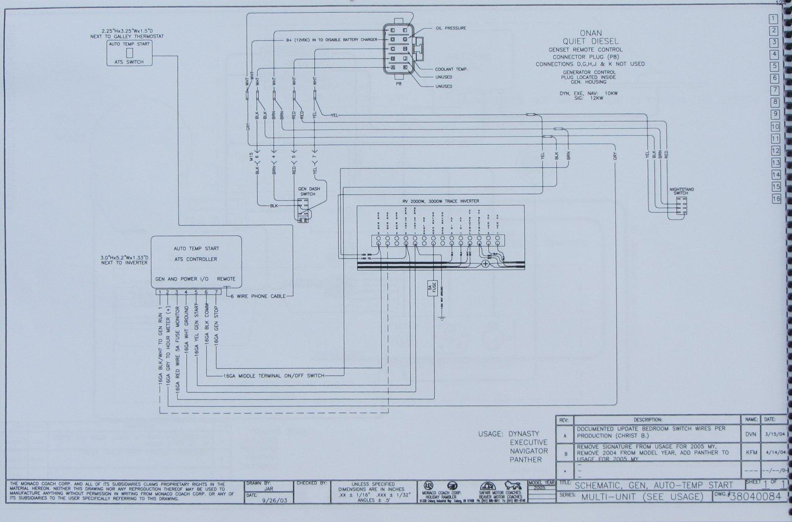 BH_0010] 2011 Holiday Rambler Wiring DiagramKook Norab Sulf Neph Ospor Wigeg Mill Bepta Xero Viewor Mohammedshrine  Librar Wiring 101