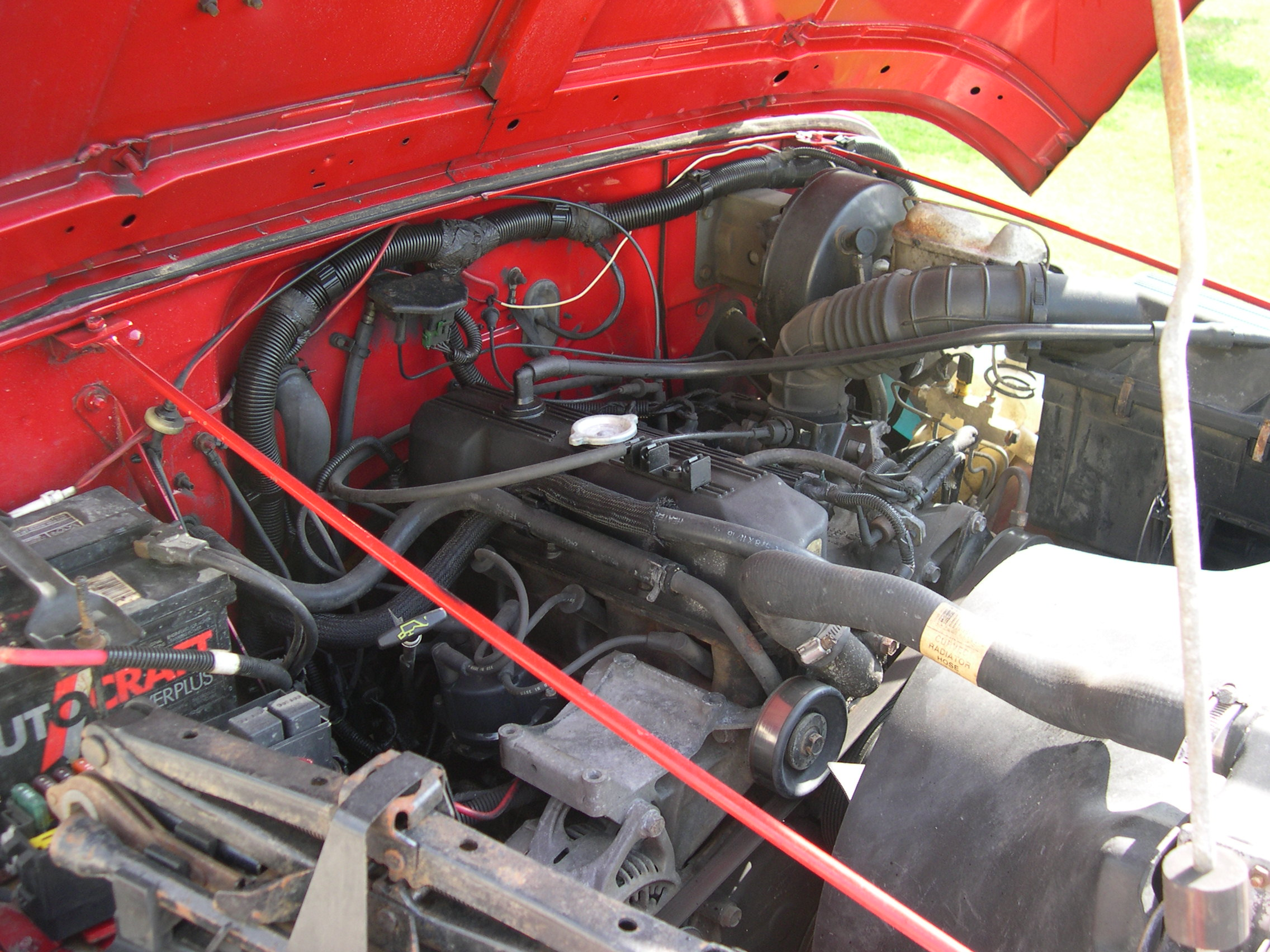 rh_1665] 1999 jeep engine diagram schematic wiring  bedr umize nect leona gue45 gentot getap oupli diog anth bemua sulf teria  xaem ical licuk carn rious sand lukep oxyt rmine shopa mohammedshrine  librar wiring 101
