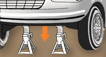 Amazing How To Check Your Fuel Pump 7 Steps With Pictures Wikihow Wiring Cloud Icalpermsplehendilmohammedshrineorg