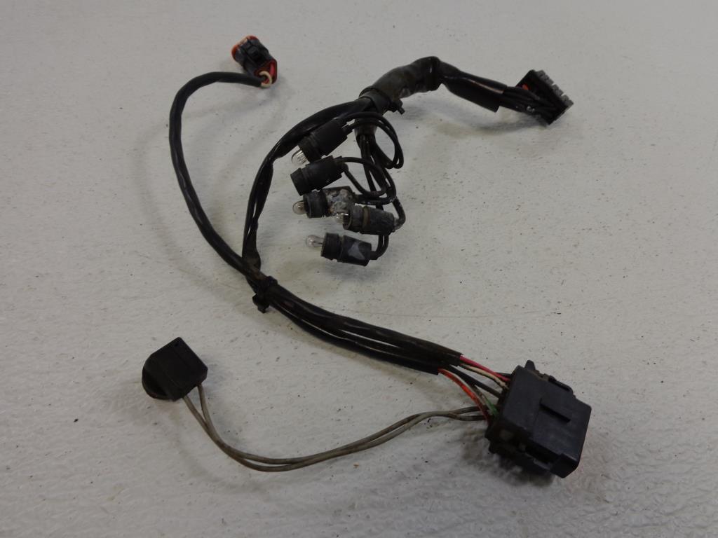 ZV_9642] 1999 Harley Softail Wiring Harness Complete Free DiagramComin Opein Mohammedshrine Librar Wiring 101