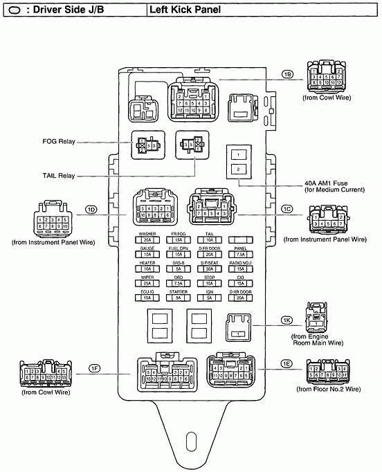 1999 lexus es300 engine diagram rv 3911  1999 lexus es300 engine diagram schematic wiring  lexus es300 engine diagram schematic wiring