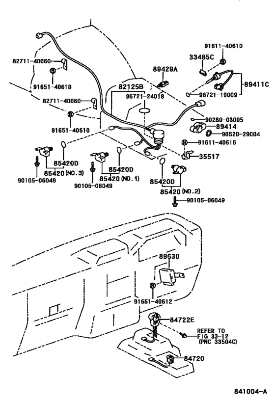 Peachy Land Rover Series 2 Engine Diagrams Wiring Cloud Timewinrebemohammedshrineorg