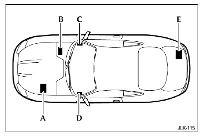 [DIAGRAM_38EU]  MC_6315] 1999 Jaguar Xk8 Fuse Box Download Diagram | 2007 Jaguar Xk Fuse Box Location |  | Tobiq Arcin Aeocy Estep Spoat Majo Hylec Vish Push Rine Tixat  Mohammedshrine Librar Wiring 101