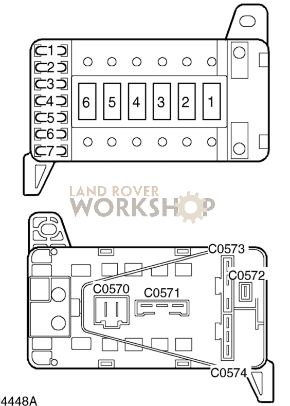 1997 Land Rover Discovery Fuse Box 2013 Tundra Fuse Diagram Source Auto3 Ab19 Jeanjaures37 Fr