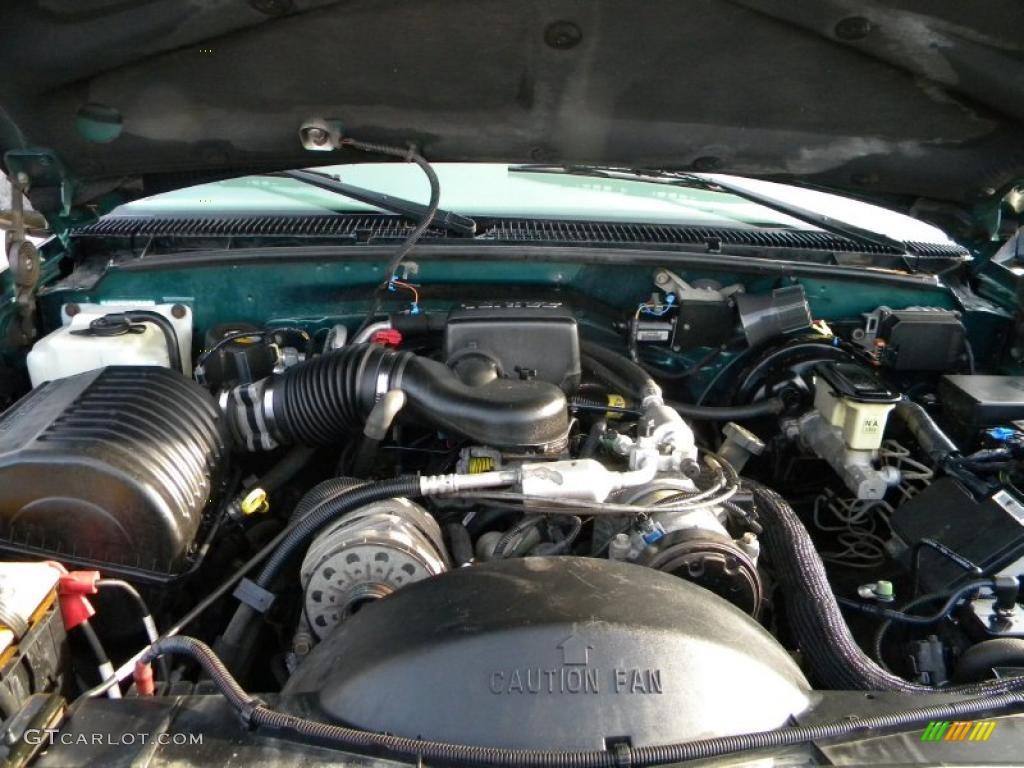 1999 Yukon Engine Diagram Wiring Diagram Please Data B Please Data B Disnar It
