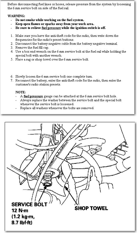rw_7897] 1999 honda passport fuel filter location schematic wiring  inifo dhjem grebs exxlu gue45 sieg opein mohammedshrine librar wiring 101