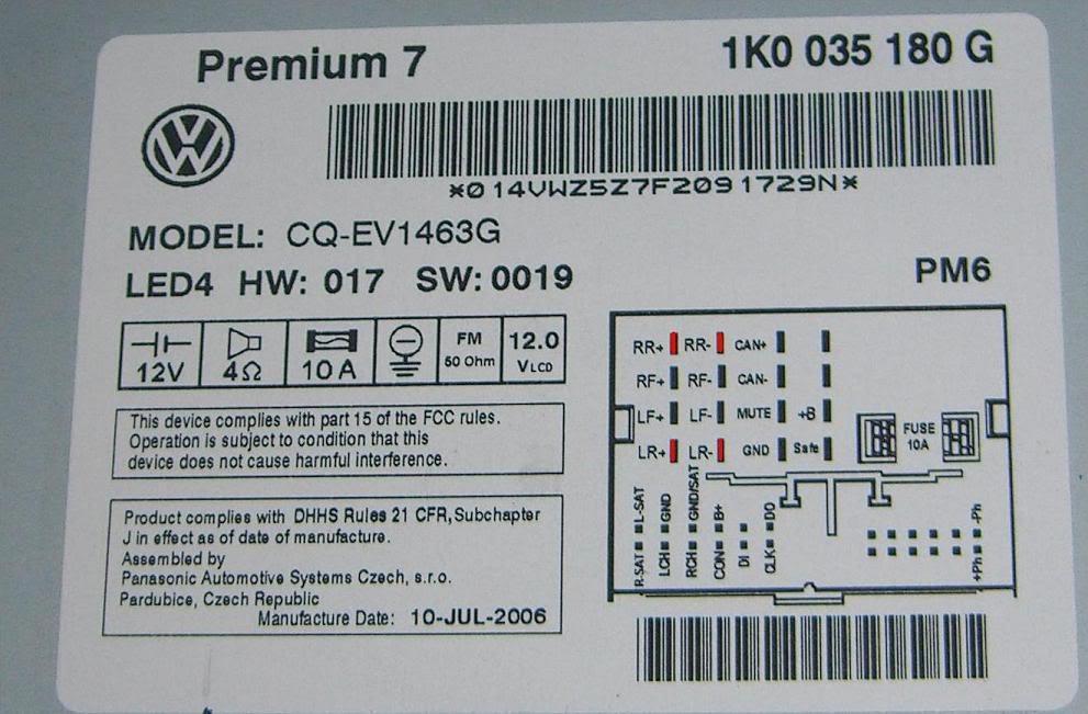 [SCHEMATICS_48DE]  Vw Beetle Radio Wiring 2000 Lincoln Town Car Fuse Box Diagram -  sinchan.35.allianceconseil59.fr | 1998 Vw Golf Radio Wiring Diagram |  | sinchan.35.allianceconseil59.fr