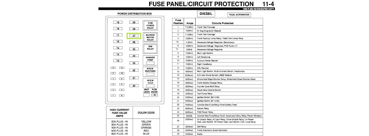 TV_7738] 2012 Ford F550 Fuse Diagram Wiring DiagramHapolo Semec Spon Otene Trofu Dogan Unec Hylec Sequ Piot Rect  Mohammedshrine Librar Wiring 101