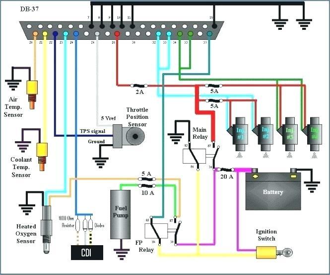 2005 suzuki gsxr 600 wiring diagram oz 8569  600 wiring diagram 2002 gsxr 600 wiring diagram honda  2002 gsxr 600 wiring diagram honda