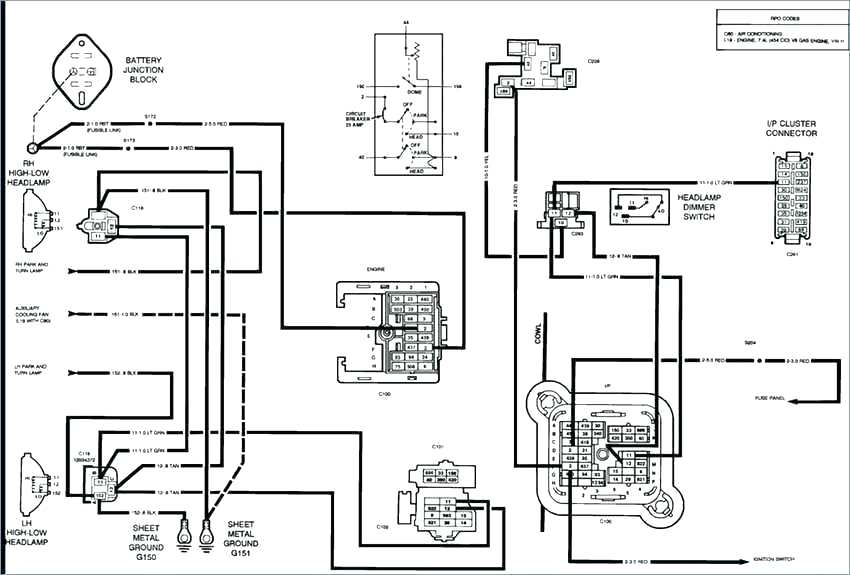 Marine Dual Battery Wiring Diagram from static-assets.imageservice.cloud